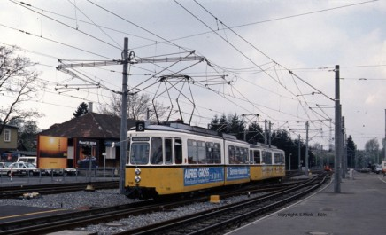 https://www.trammink.de/s/cc_images/cache_2490218308.jpg?t=1613740894