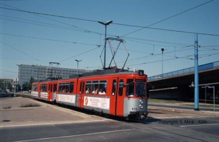 https://www.trammink.de/s/cc_images/cache_2490218310.jpg?t=1613740906